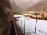 冬奥会优选造雪机,诺泰克人工造雪机/魔毯报价