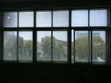 上海嘉定厂家定制,上海定制百叶帘,卷帘,布艺帘找亚清窗饰