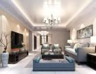 明雅集成墙板墙饰强大功能和环保性让家居生活体验更完美
