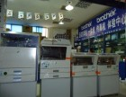 洛阳较专业的打印机加粉,维修中心,免费上门服务
