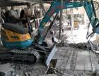 浦东小挖机出租 小型挖掘机出租 微型挖掘机出租