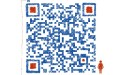 网络品牌推广策略,鸣远网络广州网站关键词优化公司