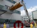 香洲区设备吊装搬迁服务