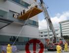 中山工厂设备搬迁安装公司