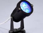 中山LED户外射灯厂家,低价批发价格比较实惠