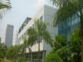 龙岗中心城楼上750平米厂房招租