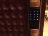 宝鸡开锁电话丨宝鸡开密码锁电话丨开锁10分钟上门