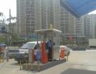 监控安装,门禁考勤,综合布线,停车场系统