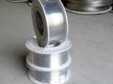600焊丝NS312焊丝2.4816镍基合金焊丝