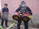 弘东管道-污水管道清洗-管道清淤-管道CCTV检测修复公司