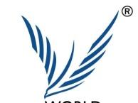 烟台日常英语口语培训机构烟台沃尔得国际英语培训学校