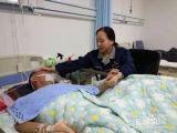 妇女儿童医院陪护中心 12小时陪护 24小时陪护