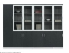 重庆办公家具铁皮文件柜生产厂家屏风隔断卡位办公桌厂家直销