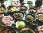 过手米线,凉米线,鹅油炒饭,各类炒饭
