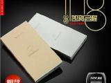 正品 索尼超薄聚合物金属移动电源 新款充电宝10000 厂家礼品