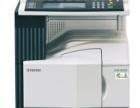 北海(租赁、出售、维修):复印机 一体机 打印机