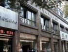 华达阳光新城 写字楼 500平米