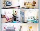 墙绘壁画、手绘墙涂鸦、装饰画订制、网咖酒店餐饮装饰