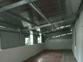 茶山路(爱琴海楼盘背) 仓库 250平米