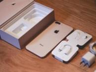 分期付款付款买苹果8手机,成都分期付款买苹果8怎么购买