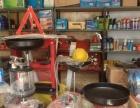 本店提高各种汽保工具,大梁校正仪,烤房,四轮定位仪