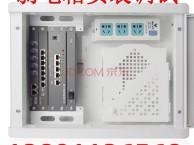 河西区上门安装系统 调试路由器 西青津南周边上门服务