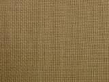 纯天然植物纤维麻片墙纸 独特麻布风格背景墙墙 MX0211