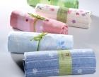 重庆广告毛巾批量定做,生日寿宴伴手礼定制厂家
