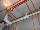 苏州高新区东渚水电安装维修,电路安装,水电工