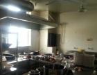河北工业大学 几万人口 饭店转让 低价急转