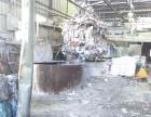 金山凭证销毁公司金山涉密资料纸销毁金山文件报废处理中心
