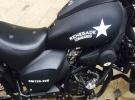 复古太子摩托车300CC2元