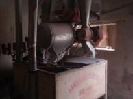 转让二手小麦面粉机 面粉机械成套设备 磨面机
