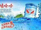 皇姑娃哈哈水站~皇姑泉阳泉送水~皇姑农夫山泉桶装水