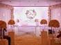 开州区摩朵婚礼 一站式婚礼