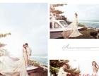 王溪婚纱摄影用客照说话