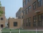 标准厂房,月租4元/平,别墅式生产办公产业园