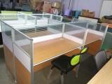 合肥办公家电家具回收,二手家电家具电脑空调回收