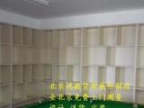 钛合金货架 鲜花店货架 工艺品展柜 汽配城货架
