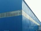 王村钢材市场 厂房 1800平米