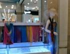 世纪城 金源购物中心万尚百货二楼 专柜转让 商业街卖场