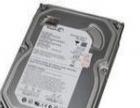 专业硬盘数据恢复,U盘数据恢复,低价收费,修复率高