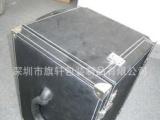 厂家批发免熏蒸木箱 木托盘木箱包装箱