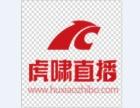 财经直播间搭建--武汉融信达网络科技提供网站 营销一站式服务