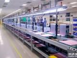 东莞东坑专业回收二手镀膜机 真空镀膜机