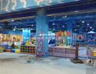 室内游乐园装修设计服务公司,实践经验丰富