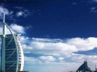 奢华体验 迪拜、阿布扎比阿联酋双飞三晚五日游