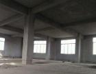蓝田村一德学校附近 厂房仓库 850平米