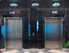南京电梯拆除公司 旧电梯回收价格 二手电梯回收