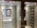 华祥装饰,品质保证,细节成就完美的家